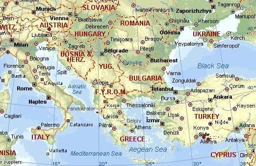 Urlaub In Der Turkei Ein Live Reisebericht